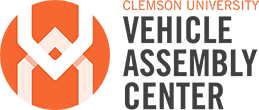 ClemsonVAC Logo